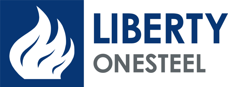 Liberty Onesteel Logo