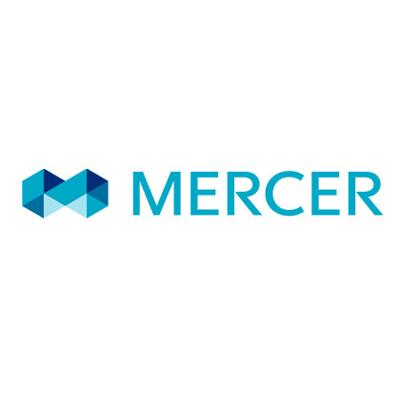 mercer-logo