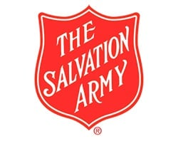 xit-case-study-salvation-army