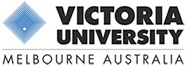 vic-uni-logo-cs
