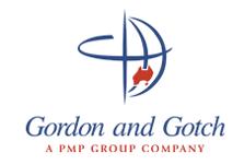 Gordon & Gotch