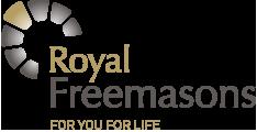 Royal Freemasons