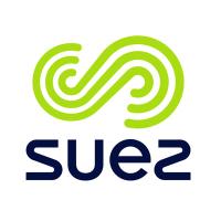 SUEZ Environment