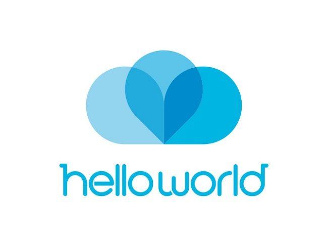 helloworld_board1