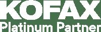 logo_kofax_platinum_partner_WHITE-600px