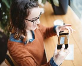 kofax-mobile-capture-automation-sydney-xit