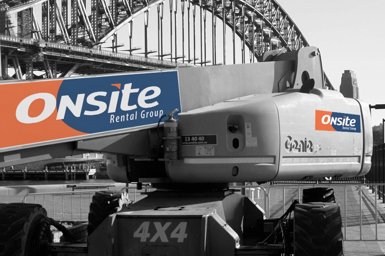 Onsite-Website-Carousel-Access-Harbour-Bridge