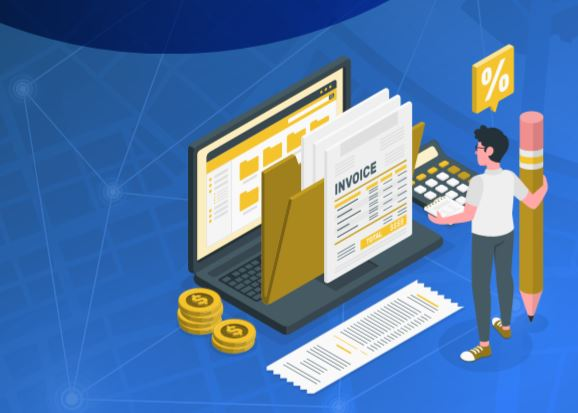 SSON Accounts Payable Automation Survey