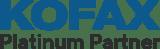 logo_kofax_platinum_partner_2clr (1)
