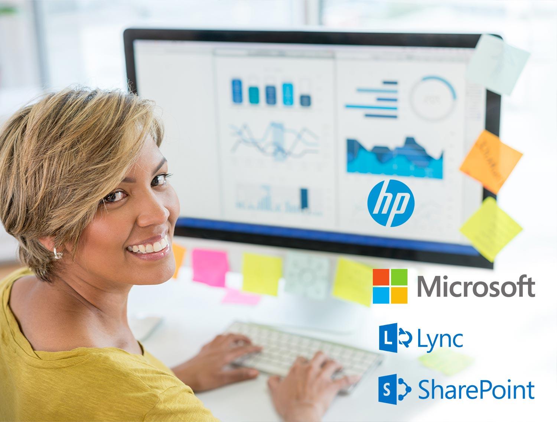 Microsoft-hp-bpm-crop
