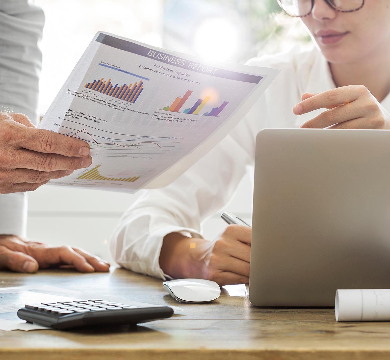 accounts-payable-automation-document-capture