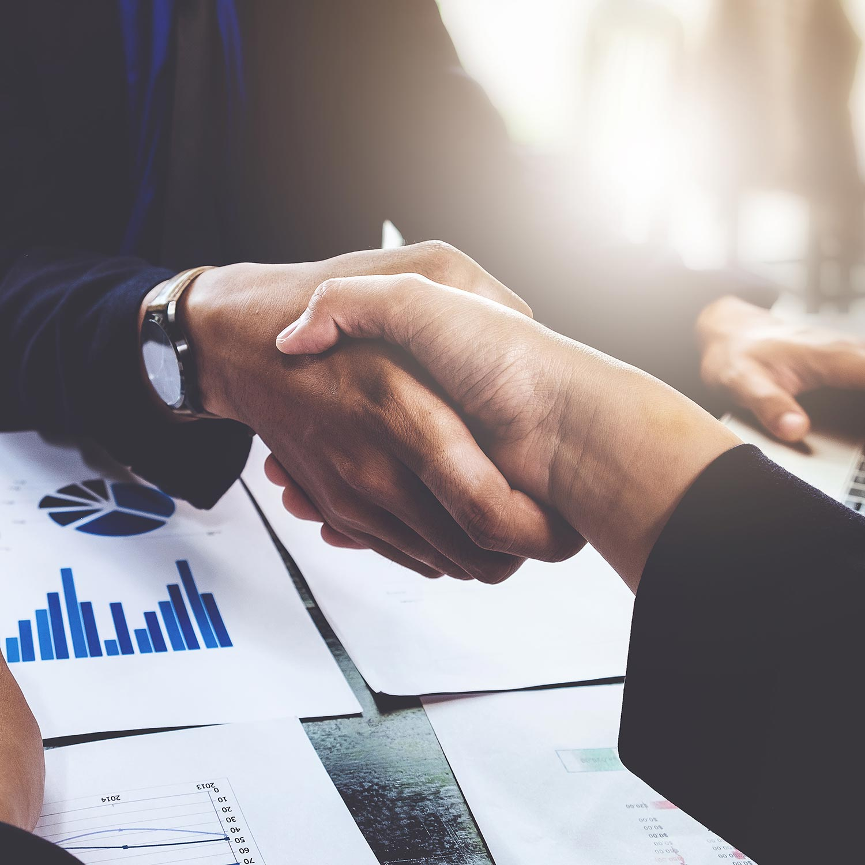 business-partnership-kofax-australian-xcellerate-it-automation