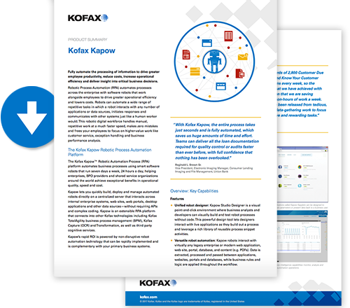 ds-kofax-kapow-datasheet-covers.png