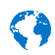 icon-global-light