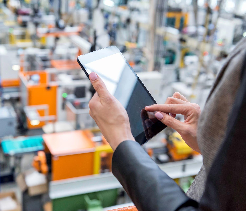 kofax-business-mobile-analytics-automation-australia