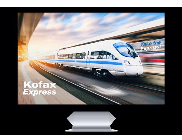 kofax-express-screen.png