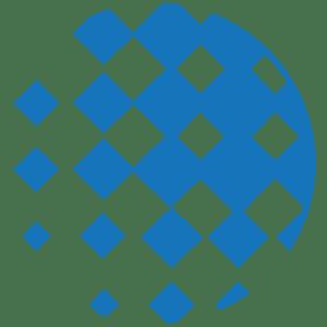 kofax-logo-gradient.png