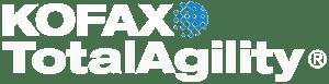 kofax-totalagility-logo