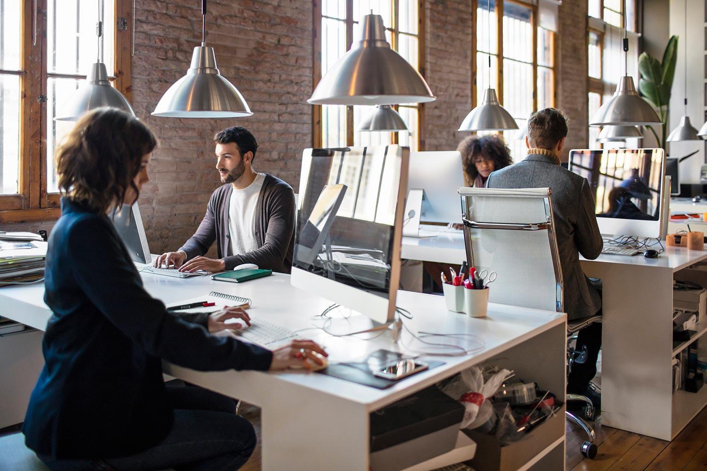 office-optimisation-australia-xcellerateit-kofax