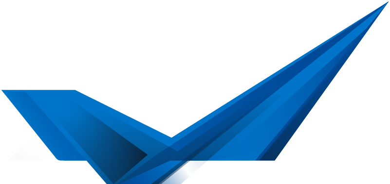 xcellerate-IT-vector-06.png