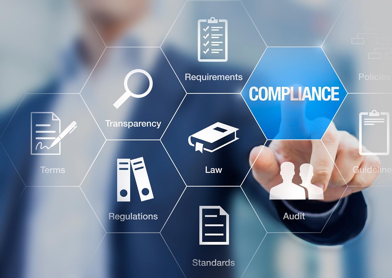compliance-testing-it