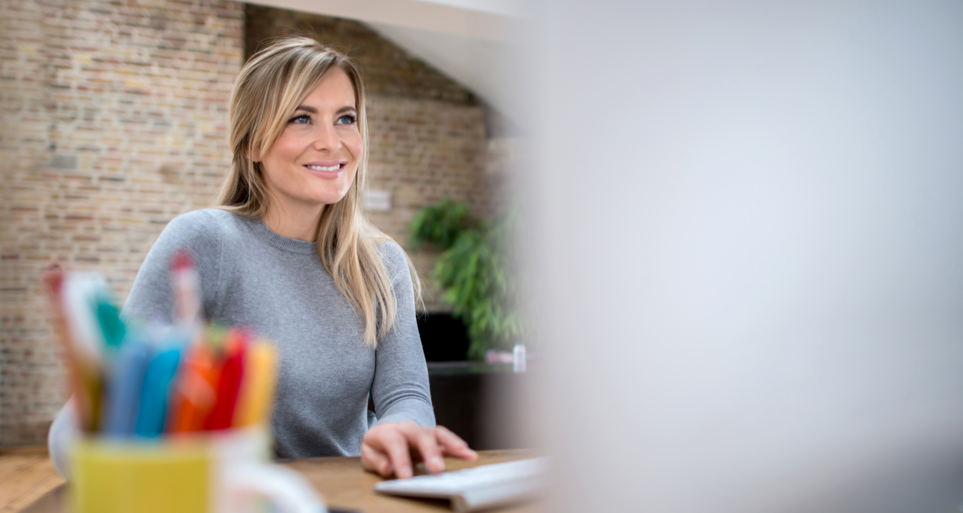Woman-working-at-home-2