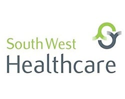 South West Healthcare