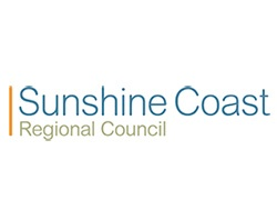 xit-case-study-sunshine-coast