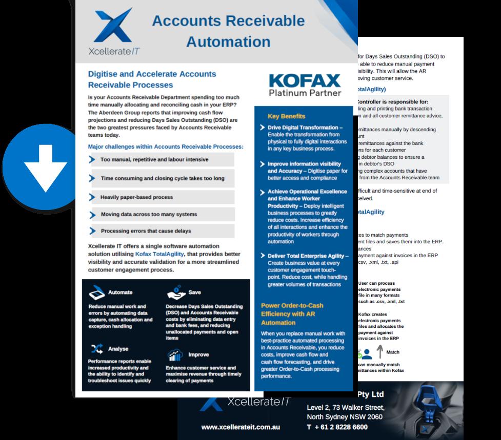 accounts-receivable-datasheet-covers