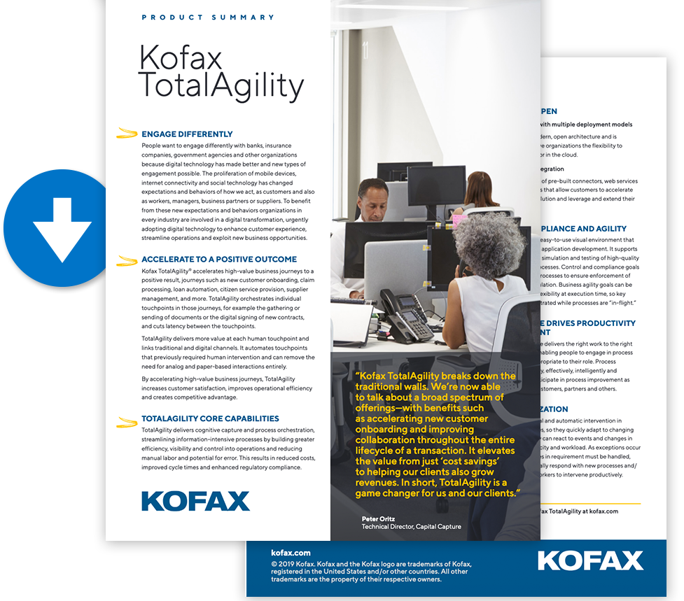 ds-kofax-TotalAgility-datasheet-covers