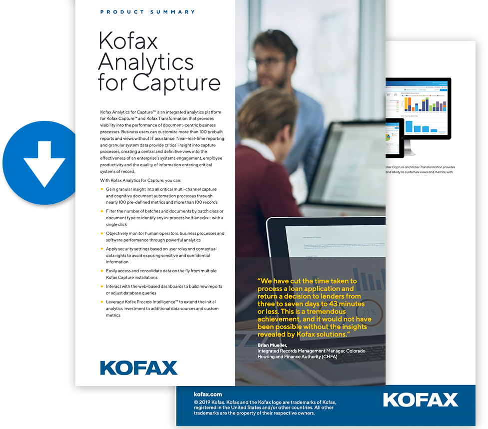 ds-kofax-analytics-for-capture-datasheet-covers