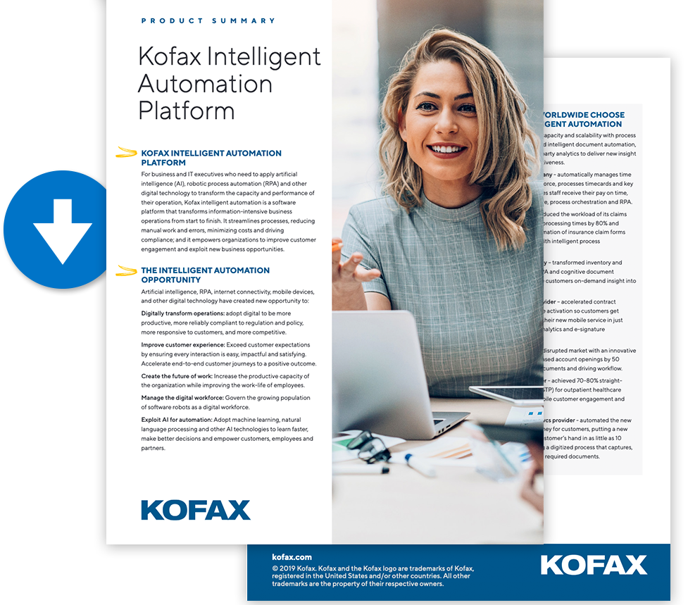 ds-kofax-intelligent-automation-datasheet-covers