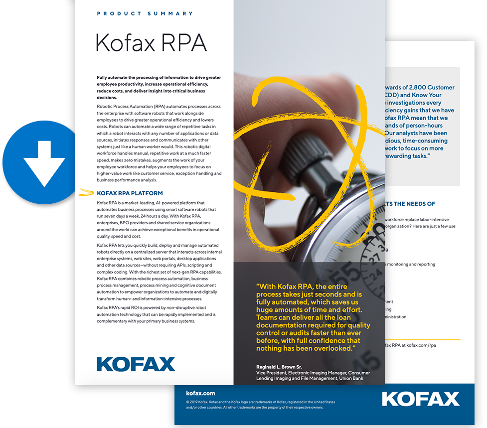 ds-kofax-rpa-datasheet-covers