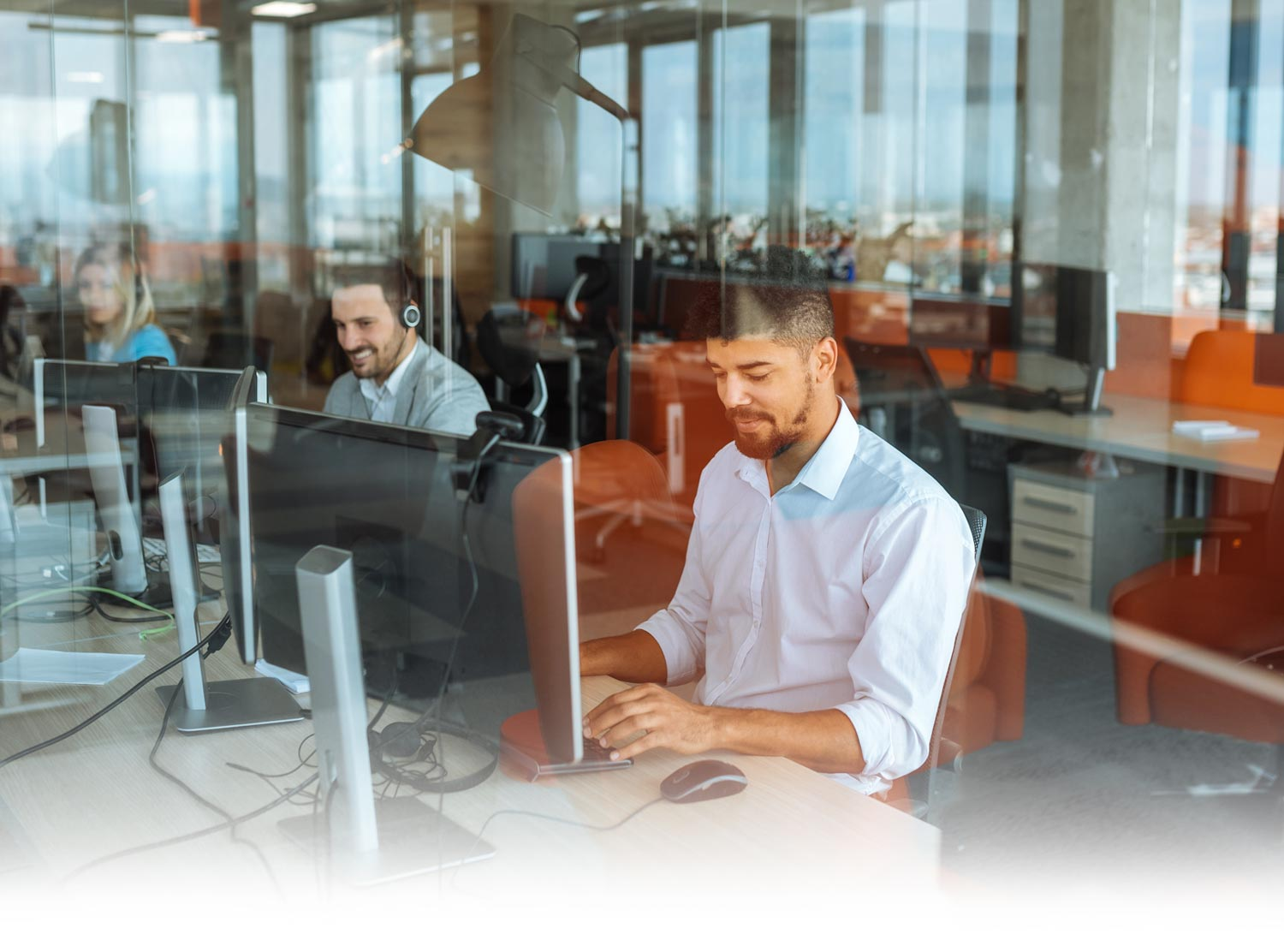 it-support-services-xcellerate-it-australia