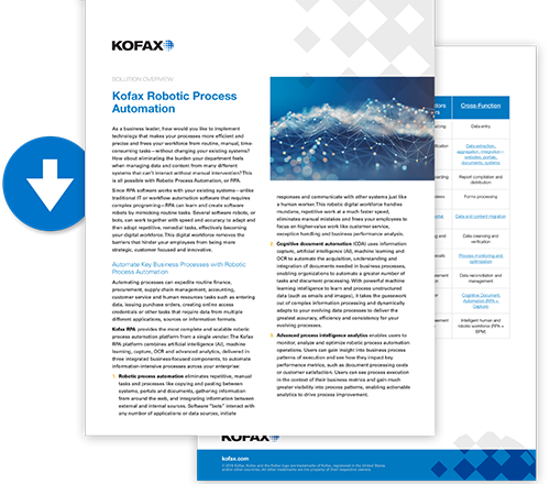 kofax-rpa-datasheet-download