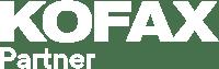 logo_kofax_partner_2clr-2000px white