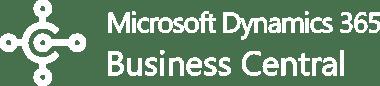 microsoft-dynamics-365-BC-logo-white