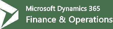microsoft-dynamics-365-FNO-logo-white