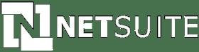 netsuite-logo-white