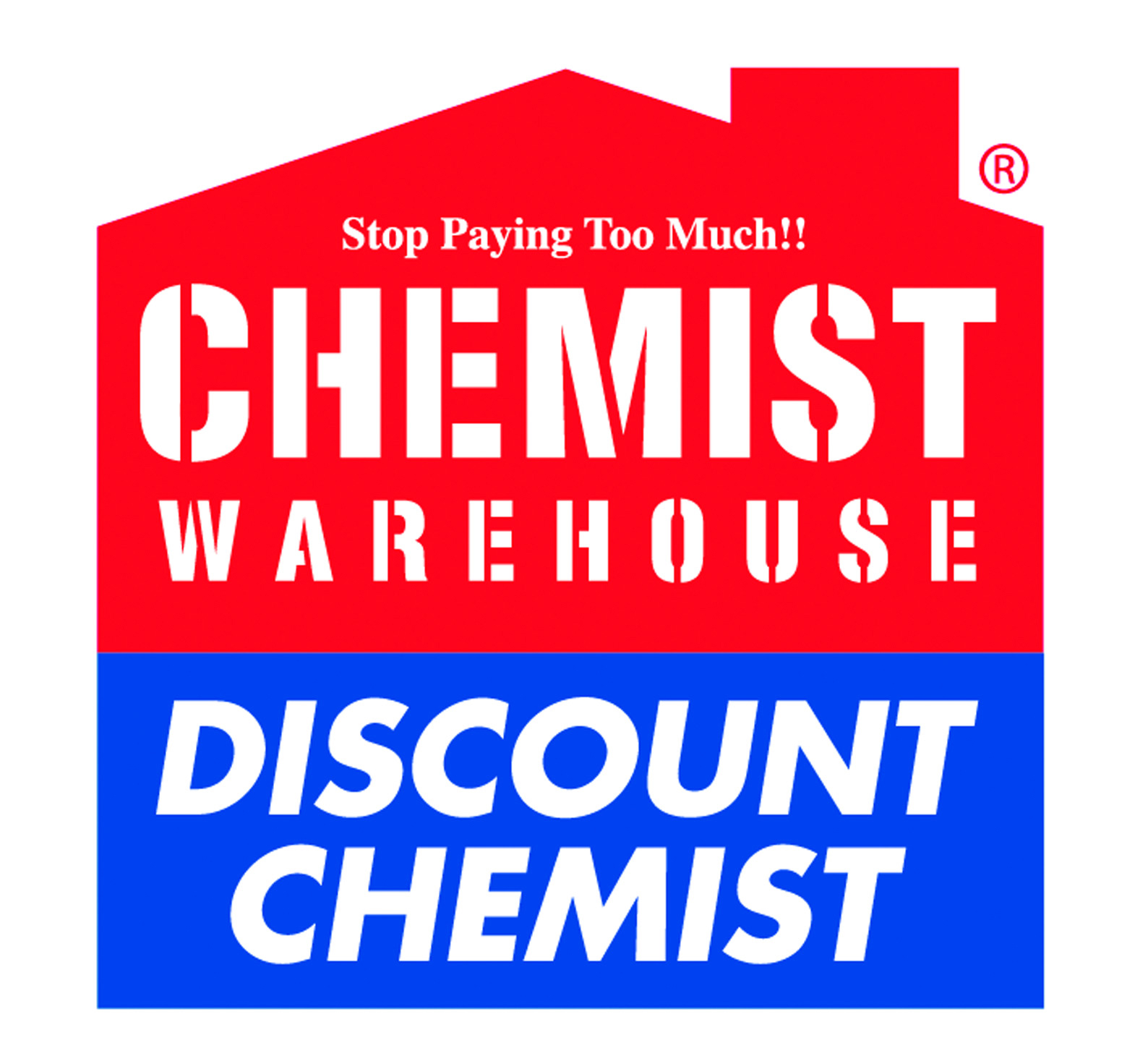 Chemist Warehouse selects Kofax TotalAgility platform to streamline Accounts Payable processes
