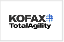 Deliver Enterprise Agility with TotalAgility