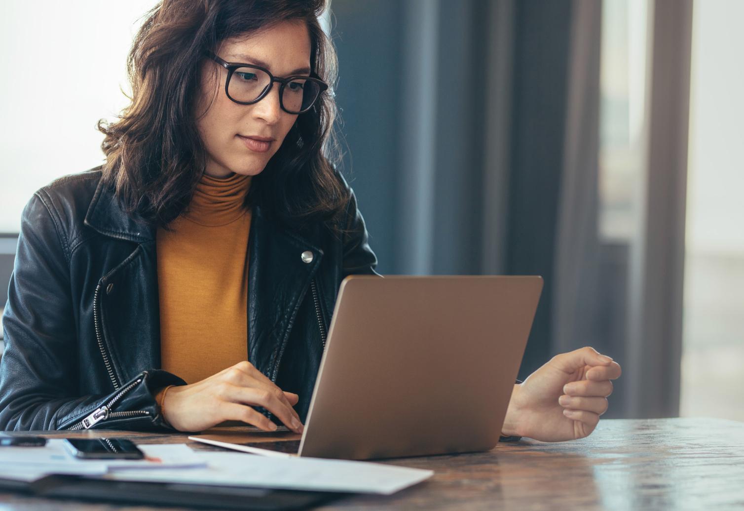 Securing the Digital Workforce