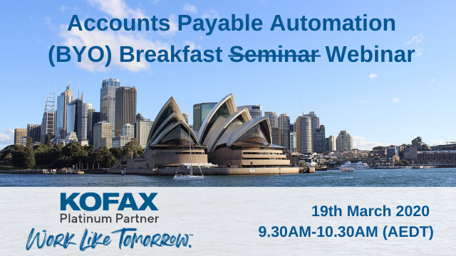 Sydney - AP Automation webinar 19 March  - 640 x 360 for registered guests-1