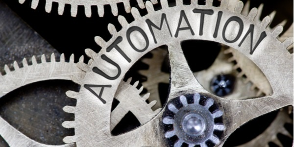 The Benefits of Accounts Payable Automation
