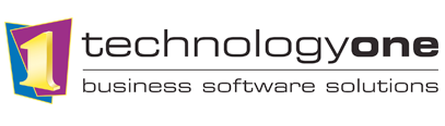 TechnologyOne Partner