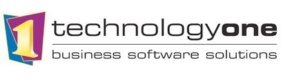 TechnologyOne Partner