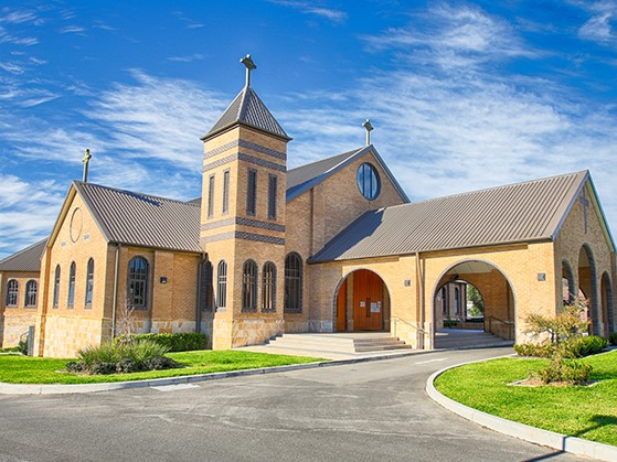 The Catholic Diocese of Wollongong Implements Accounts Payable Automation