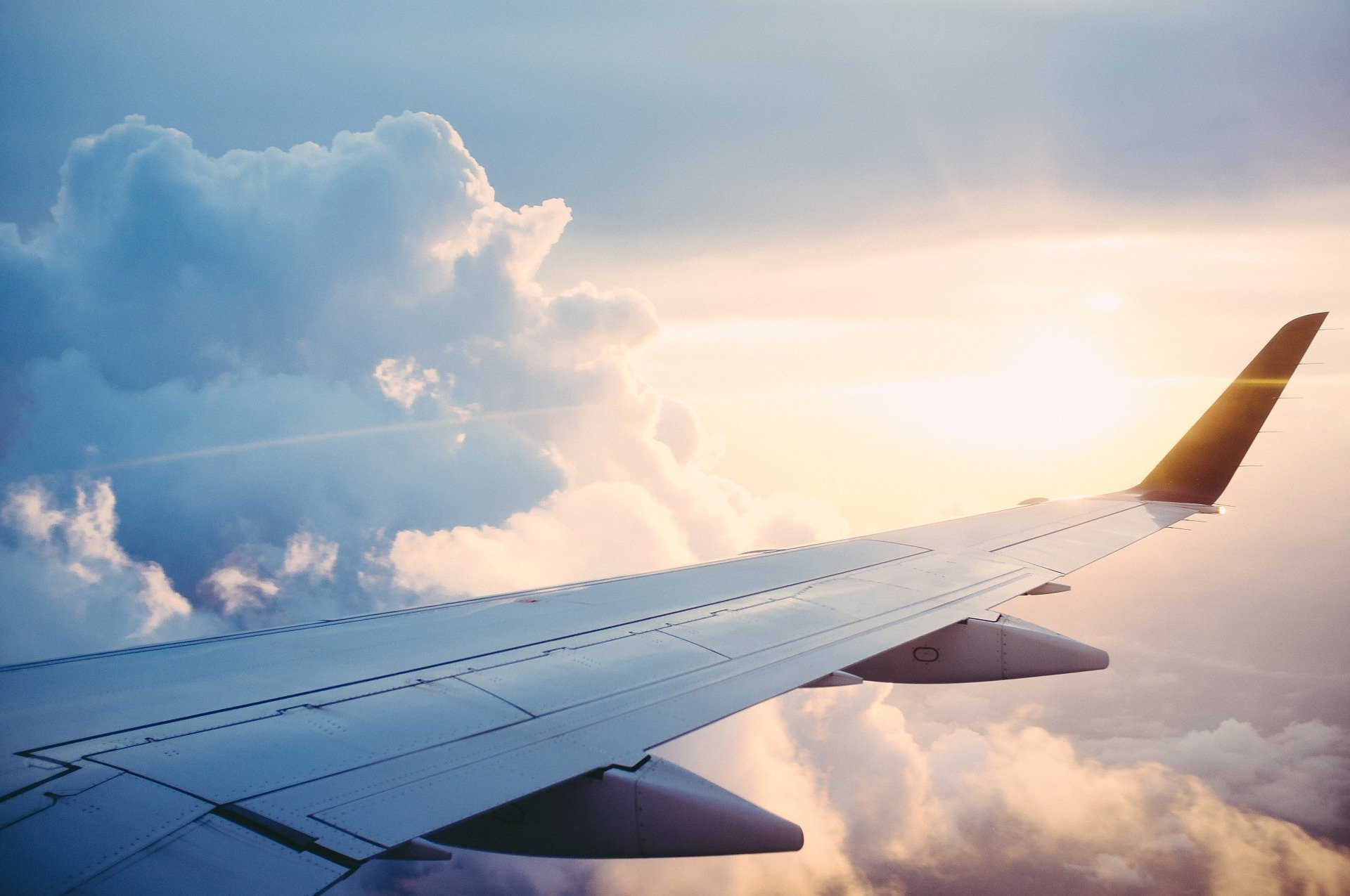 Airports in Australia are achieving sky-high accounts payable automation efficiency with Xcellerate IT
