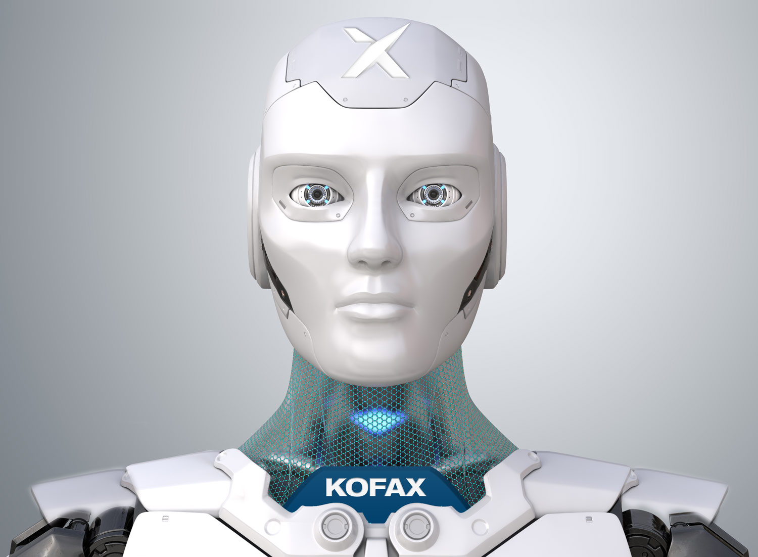 robotic-automation-KOFAX